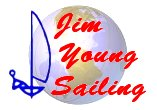 Jim Young Sailing